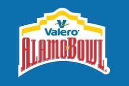 bsus-website-alamo-bowl_300x200