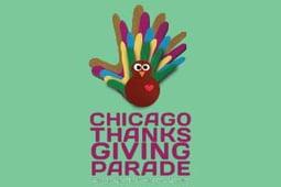 bsus-website-chicago-thanksgiving-parade_300x200