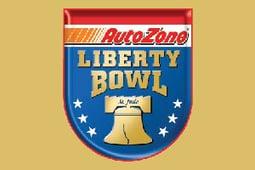 bsus-website-liberty-bowl_300x200